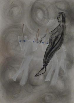 drawings 7th jan 2014 001