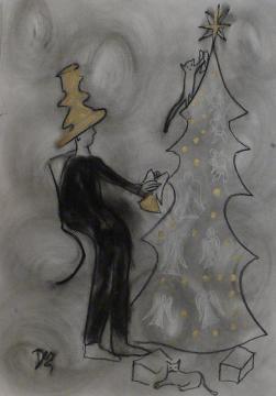 drawings 7th jan 2014 002