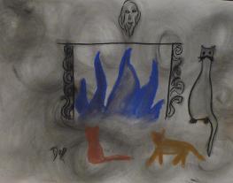 drawings 7th jan 2014 003