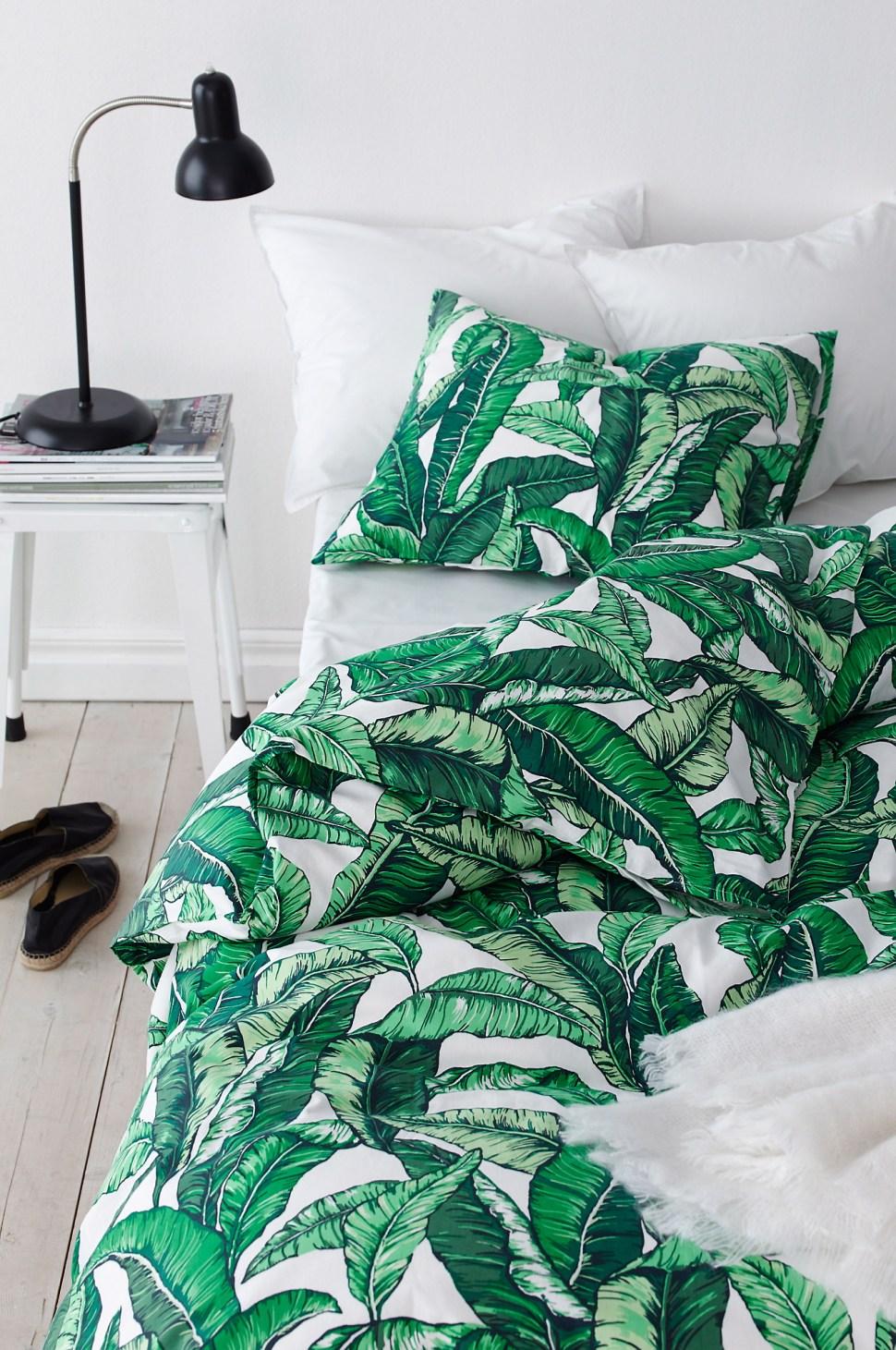 sengetøj1