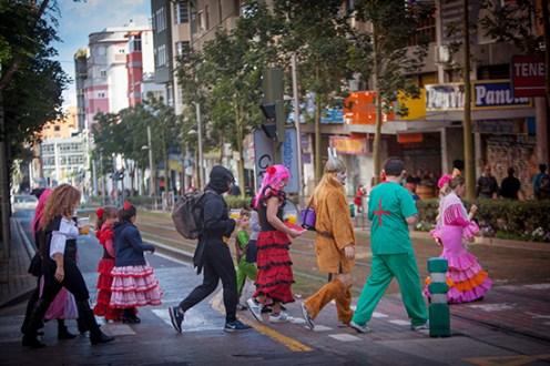 Carnaval Dia 2015 BLOG 01