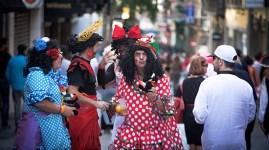 Carnaval Dia 2015 BLOG 03