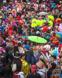 Carnaval Dia 2015 BLOG 04