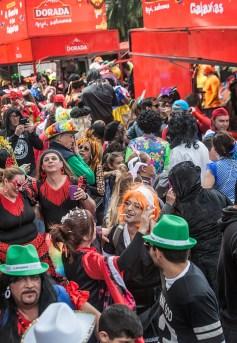 Carnaval Dia 2015 BLOG 06