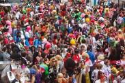Carnaval Dia 2015 BLOG 12