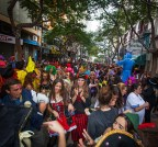Carnaval Dia 2015 BLOG 19
