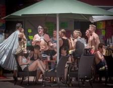 GayPride MAspalomas BLOG 2015 17