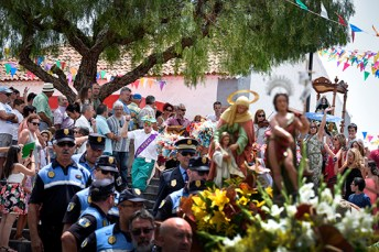 Baile Varas VEGAS BLOG 2016 09