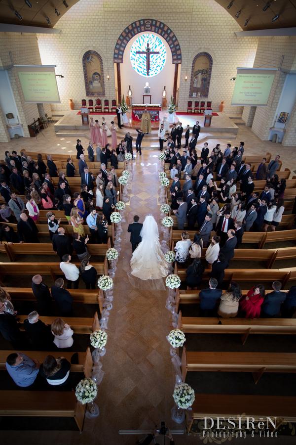 Lidija  Matthew  Wedding Highlights  Desirens Blog