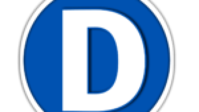 Pi Network review