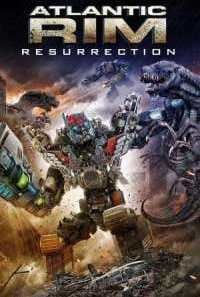 Download Atlantic Rim: Resurrection (2018) Dual Audio {Hindi-English} Movie