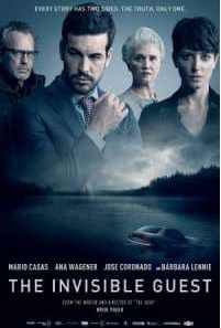 Download The Invisible Guest (2016) Dual Audio {Hindi-Spanish} Movie