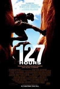 Download 127 Hours (2010) Dual Audio {Hindi-English} Movie