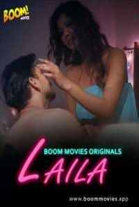 Download [18+] Laila (2020) BoomMovies Short Film