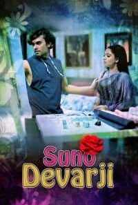 Download [18+] Suno Devarji (2020) S01 Kooku Originals WEB Series