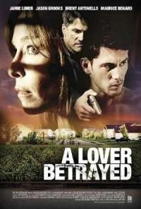 Download A Lover Betrayed (2017) Dual Audio {Hindi-English} Movie