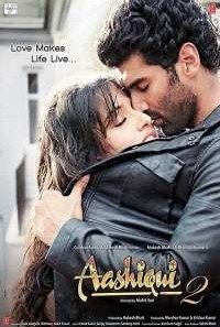Download Aashiqui 2 (2013) Hindi Movie