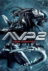 Download Aliens vs. Predator: Requiem (2007) UNRATED Dual Audio {Hindi-English} Movie