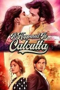 Download It Happened In Calcutta (2020) S01 Hindi ALT Balaji WEB Series