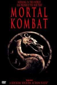 Download Mortal Kombat (1995) Dual Audio {Hindi-English} Movie