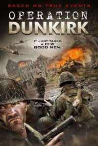 Download Operation Dunkirk (2017) Dual Audio {Hindi-English} Movie