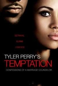Download Temptation: Confessions of a Marriage Counselor (2013) Dual Audio {Hindi-English} Movie