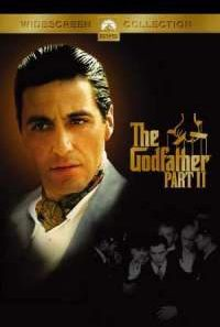 Download The Godfather: Part II (1974) Dual Audio {Hindi-English} Movie
