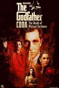 Download The Godfather Part III (1990) Dual Audio {Hindi-English} Movie