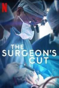 Download The Surgeon's Cut (2020) S01 Dual Audio {Hindi-English} NetFlix WEB Series