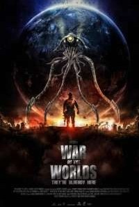 Download War of the Worlds (2005) Dual Audio [Hindi – English] Movie