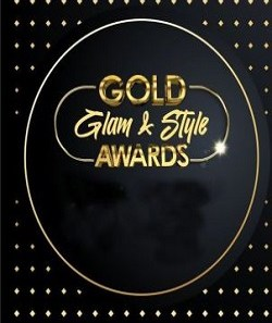 Gold Glam & Style Awards 2020
