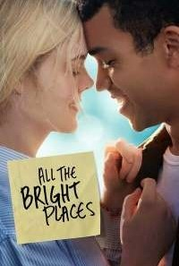 Download All the Bright Places (2020) English Movie