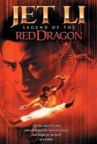 Download Legend of the Red Dragon (1994) Dual Audio {Hindi-English} Movie
