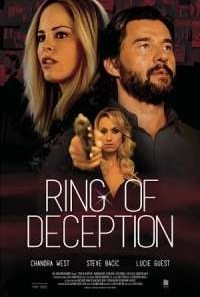Download Ring of Deception (2017) Dual Audio {Hindi-English} Movie