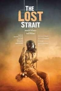 Download The Lost Strait (2018) Dual Audio {Hindi-Persian} Movie