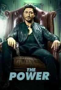 Download The Power (2021) Hindi Movie