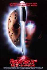 Download Friday the 13th Part VII: The New Blood (1988) Dual Audio {Hindi-English} Movie
