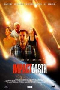 Download Impact Earth (2015) Dual Audio {Hindi-English} Movie