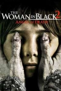 Download The Woman in Black 2 Angel of Death (2014) Dual Audio {Hindi-English} Movie