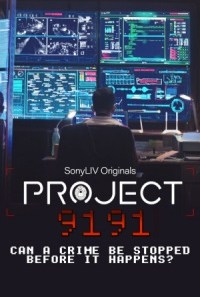 Download Project 9191 (2021) S01 Hindi SonyLiv WEB Series