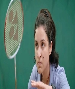Parineeti Chopra Cast Herself In The Role Of Saina Nehwal How Did She Do That_Pic Credit Google