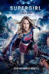 Download Supergirl (2019) S04 Dual Audio [Hindi – English] WEB Series-[EP 08 Added]