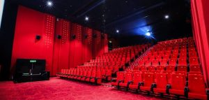 images Bookmyshow Narthaki Theater movie theaters in hyderabad theaters