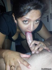Chadti Jawani Kamsin Ladkiyo ki