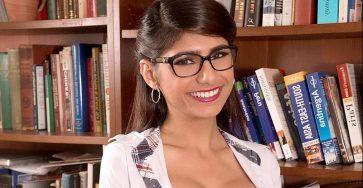 Mia Khalifa Ki School Girl Sex Images