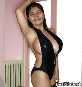 Sexy Indian Mature Milf ke Sex Photos