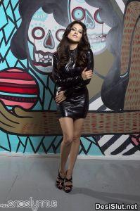 Sunny Leone ki rasili chut ka photo
