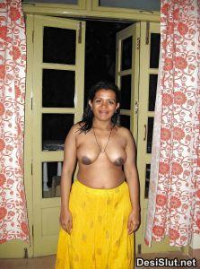 Jawan Delhi Bhabhi ki Chut Photos