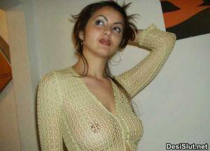 Bade boobs wali bhabhi aur aunties ke pics