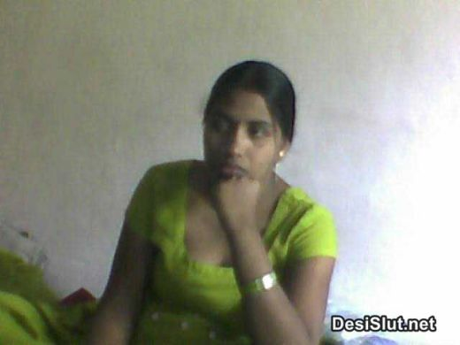 Chennai ki Kaamwali ne Boobs Dikhaye